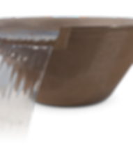 MagicBowl-banner.png