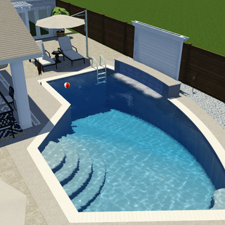 Pool5.PNG