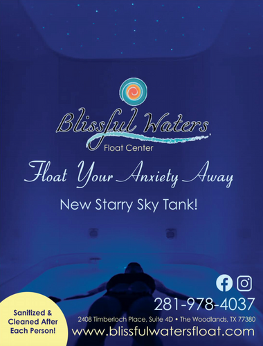 Blissful Waters Float Center.png