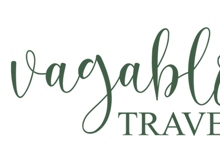 Come and Explore it with Vagablonde Travel!