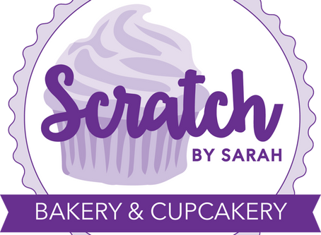 Scratch By Sarah