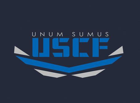 Unum Sumus Cross Training and Fitness