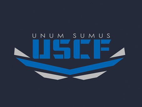 Unum Sumus Cross Training and Fitness