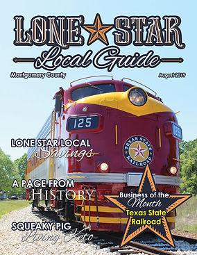 Lone Star Local Guide-Aug19.jpg