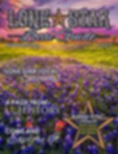 LSLApril2019 cover.jpg