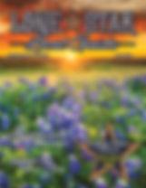 LSLG-April20-web.jpg