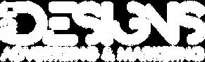LKW Logo copy.png