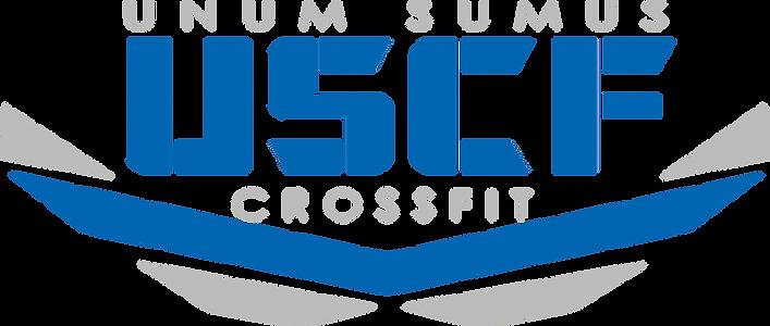 Unum Sumus CrossFit in Spring Texas