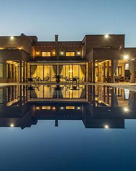marrakech villa.jpeg