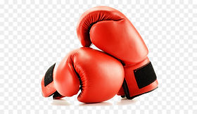 boxing-gloves-png-picture-5a21a469ee5b22