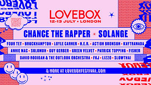 Lovebox_738x415.jpg