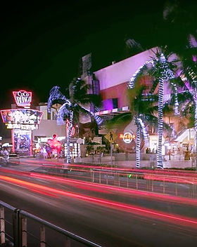 going-out-at-night-in-cancun-1050x557_ed
