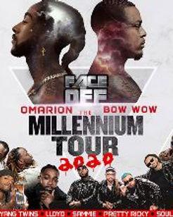 the-millennium-tour-2020-tickets_05-30-2