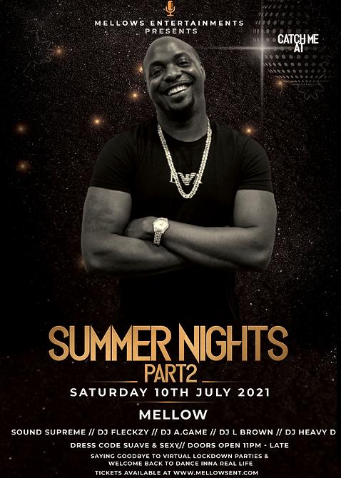 Summer Nights 2 Mellow.png