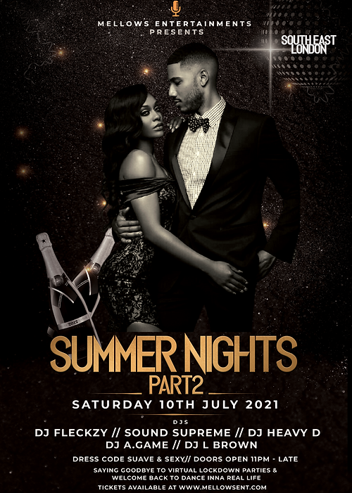 Summer Nights Flyer Couple.png