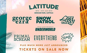 latitude_festival-5524008588.jpg