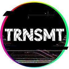 1172930_1_trnsmt-2019_1024.jpg