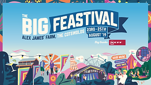 Big-Feastival-Blog-738x415.png