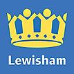 Lewisham-160x160-web-rgb.png