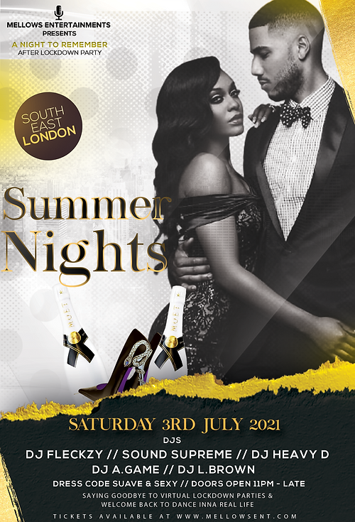 Mellows Summer Affair 2021 Couple 2.png
