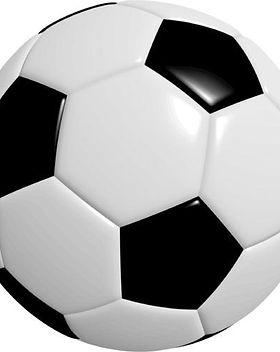 playing-football-500x500.jpg