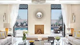marrakech villa 2.jpg
