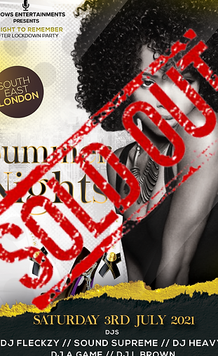 Mellows Summer Affair 2021 Sold Out.png
