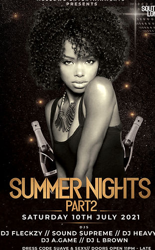 Summer%20Nights%20Flyer%20Female_edited.