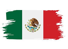 mexican-flag-vector-19742916_edited.jpg