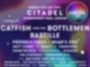 CTL-MobileSlidder-01.jpg