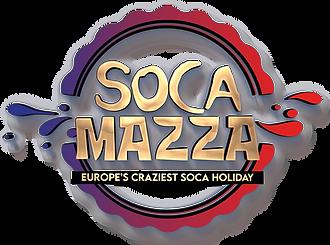 SOCA-MAZZA-LOGO-1-1200x891.png