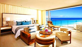 Best+Cancun+Hotels+and+Luxury+Resorts.jp