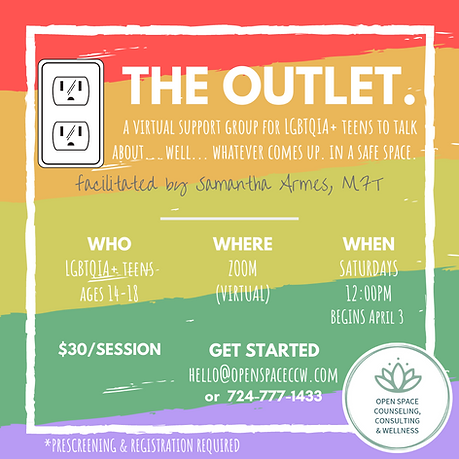 The Outlet__Samantha Armes.png
