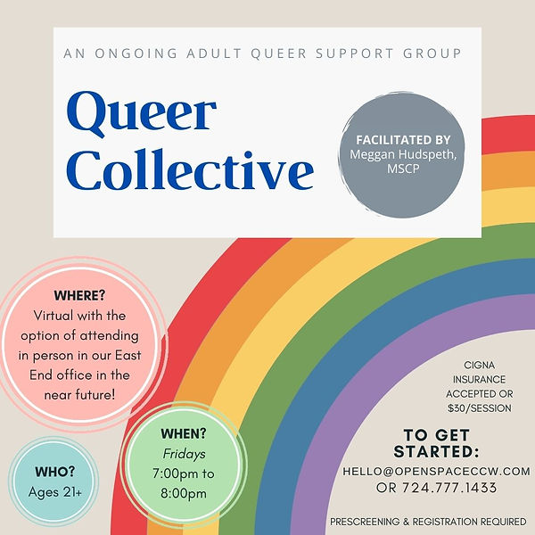 Queer Collective Group Infographic__Phot