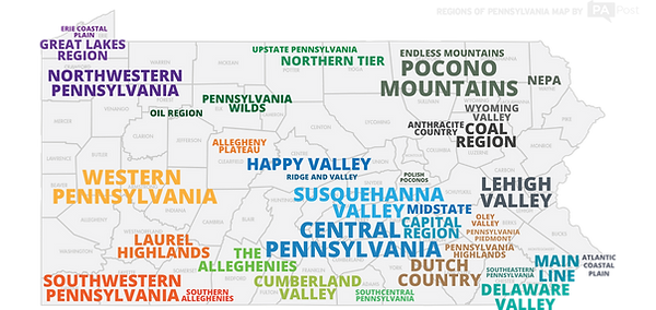 Regions-of-PA-Map.png