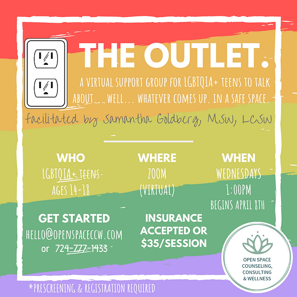 THE OUTLET.png
