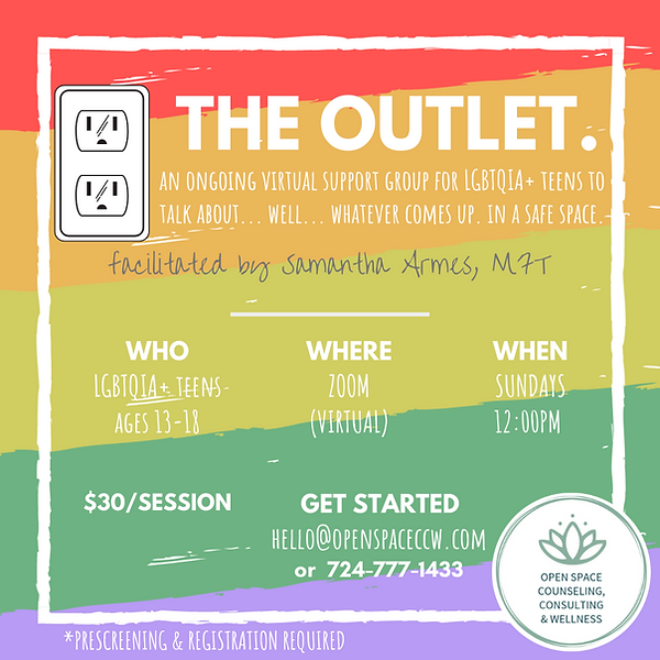 The Outlet__SUNDAYS.png