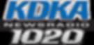 KDKA News Radio.png