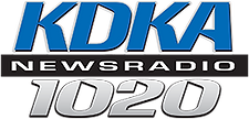 KDKA News Radio.png