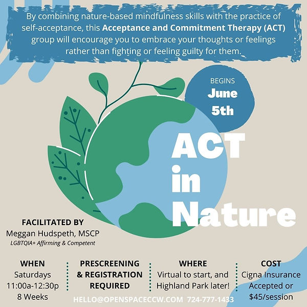 ACT in Nature__photo.jpg