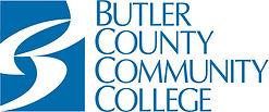 ButlerCoCommunityCollege.jpg
