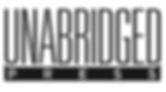 UnabridgedPress__AValidPodcast.png