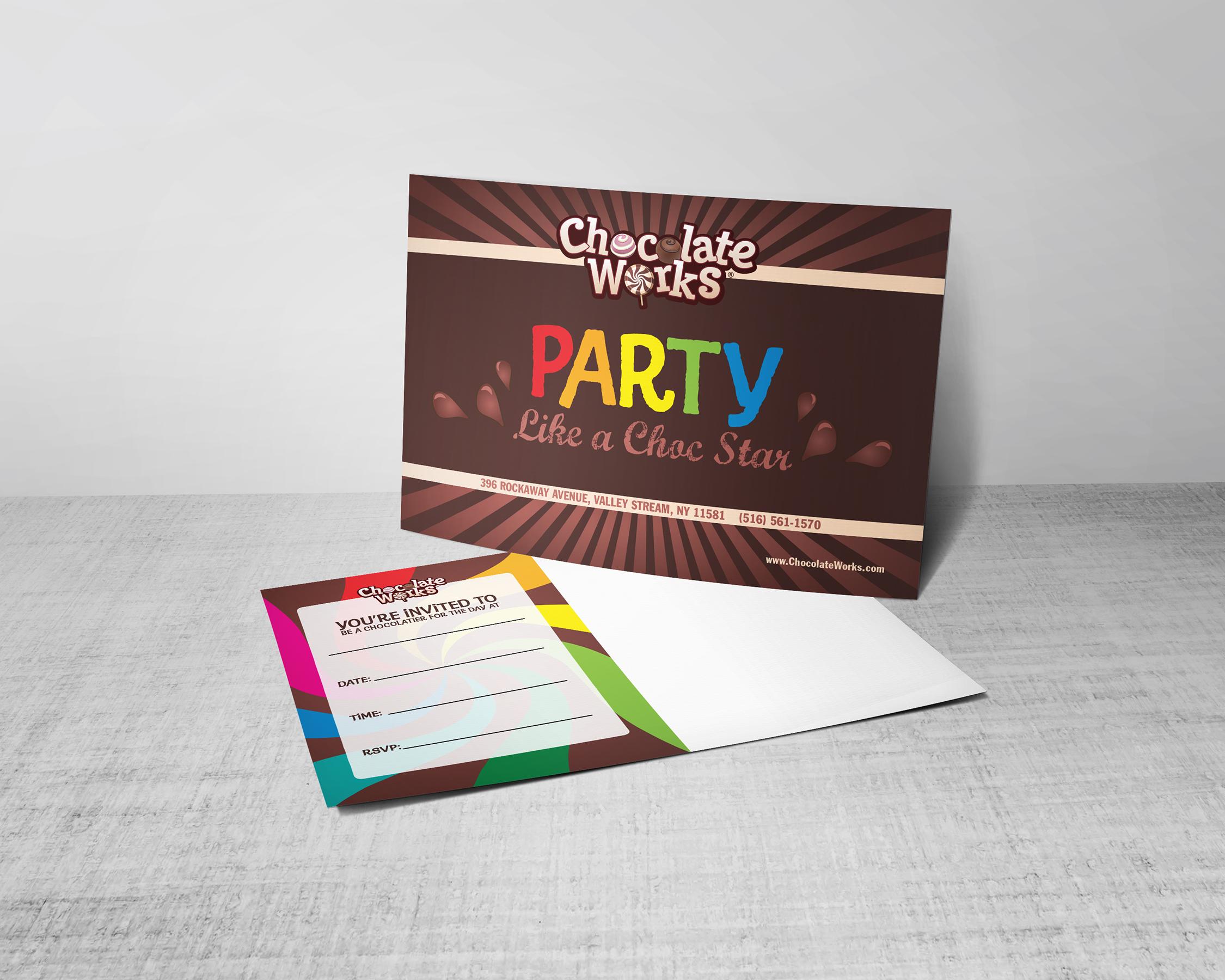 CW_Bday_Invite_postcard_mockup