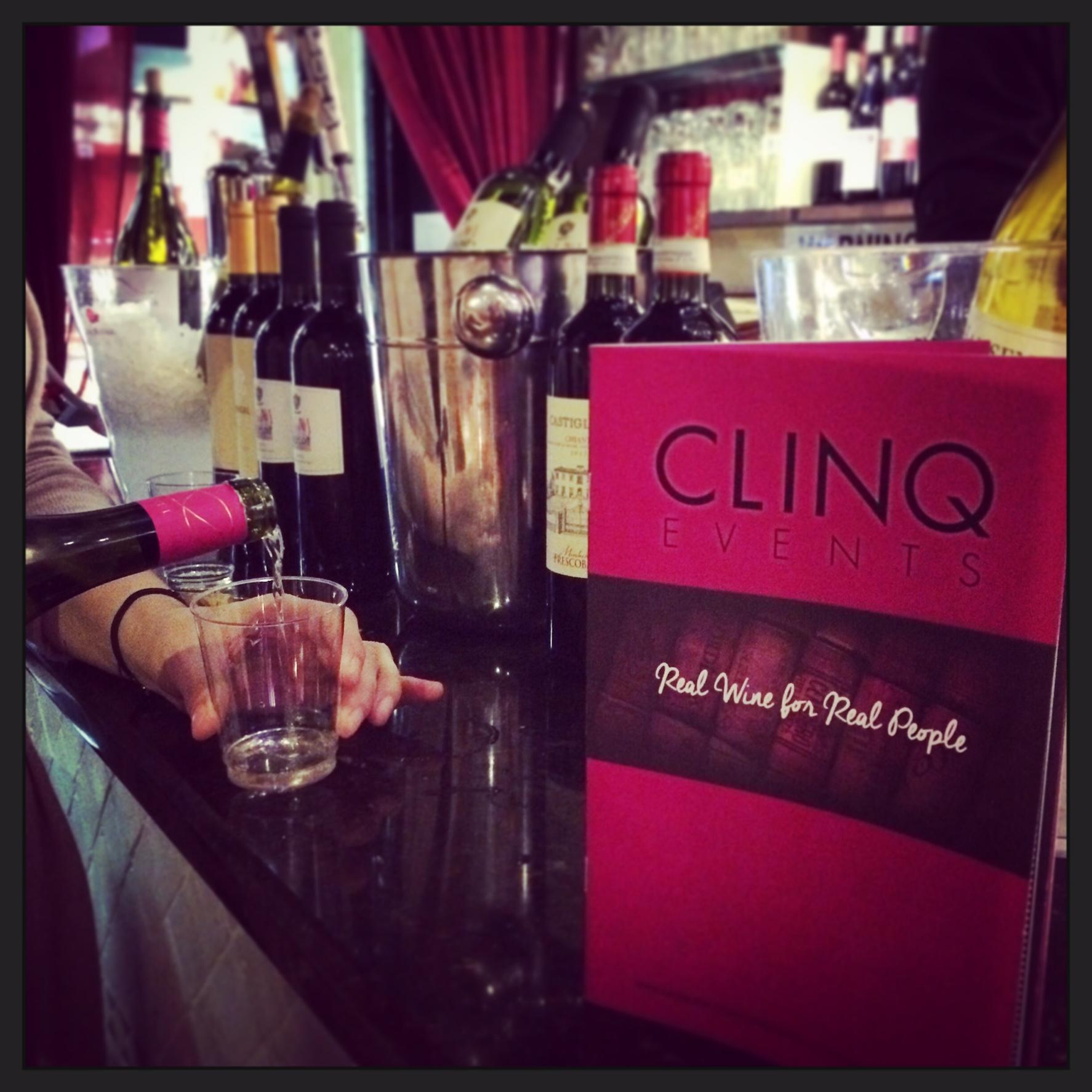 Clinq_pour1_intsta