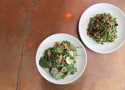 CKC_salads2_seasonalchopped-babyorganickale