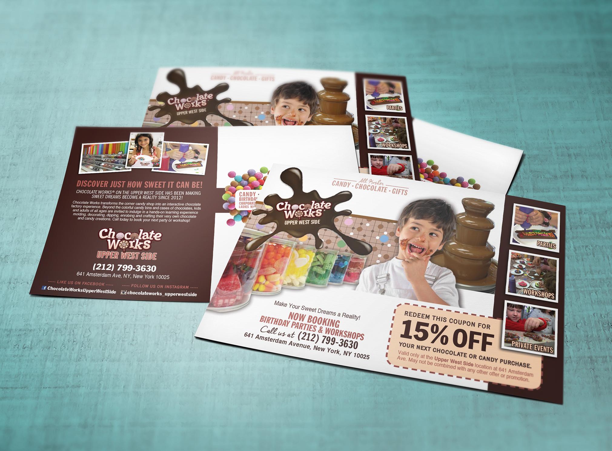 CW_postcard_coupon