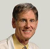 Dr. W.jfif