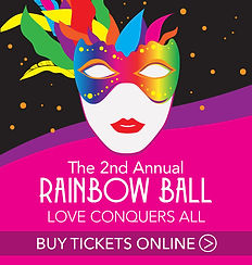 RainbowBall_2020.jpg