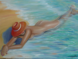 femme au chapeau rouge.jpg