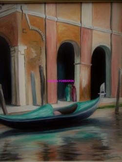 Conciliabules_à_Venise_10F
